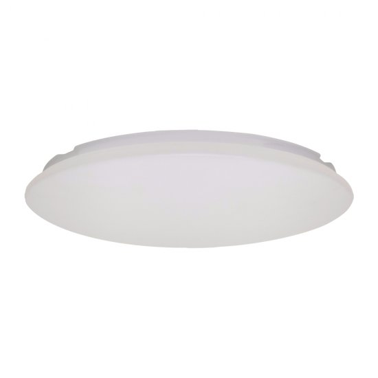 LED plafondi integra ceiling 3-step dim 15W 3000K